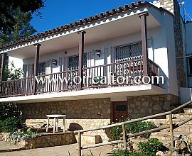Una oportunidad de inversión en Sant Pere de Ribes, Sitges
