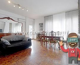 Precioso piso en venta en Les Corts, Barcelona