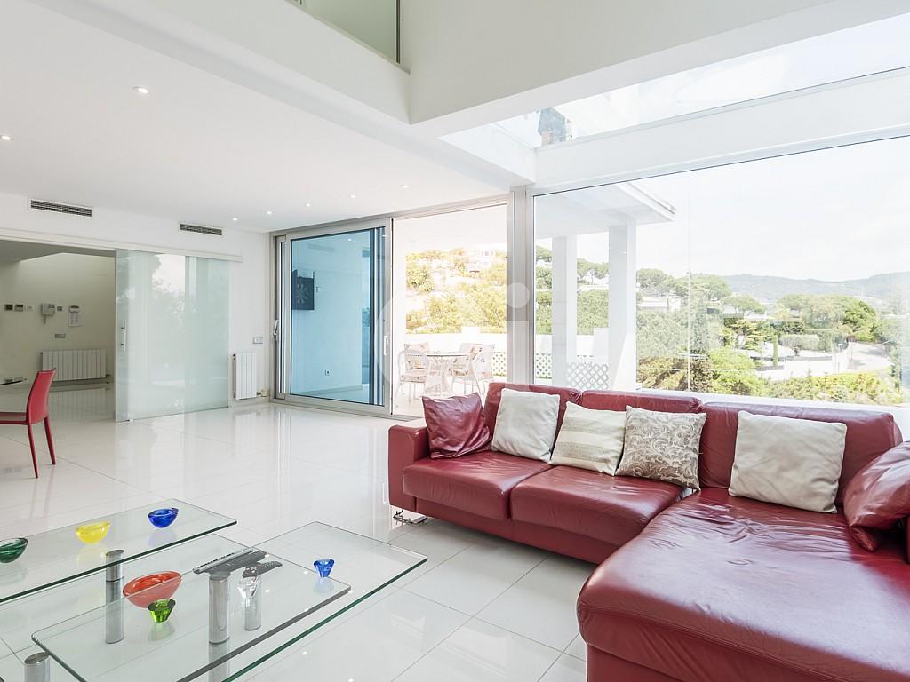 Espectacular casa de dise o en venta en alella oi realtor for App diseno casas