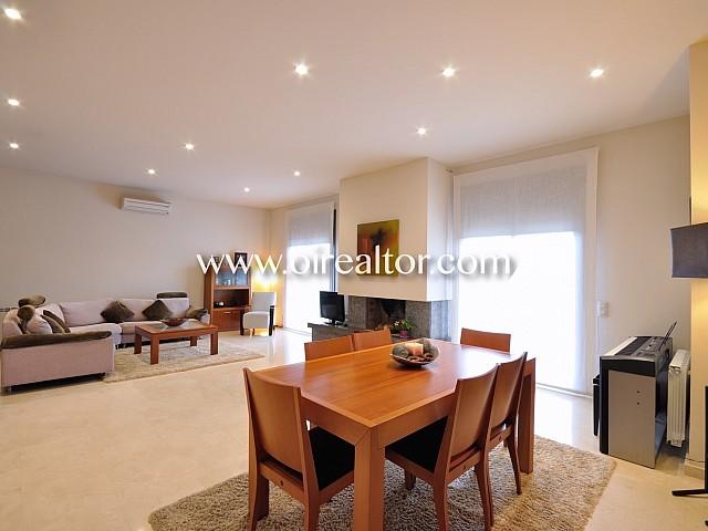 Villa for sell Premià de Dalt Oirealtor002