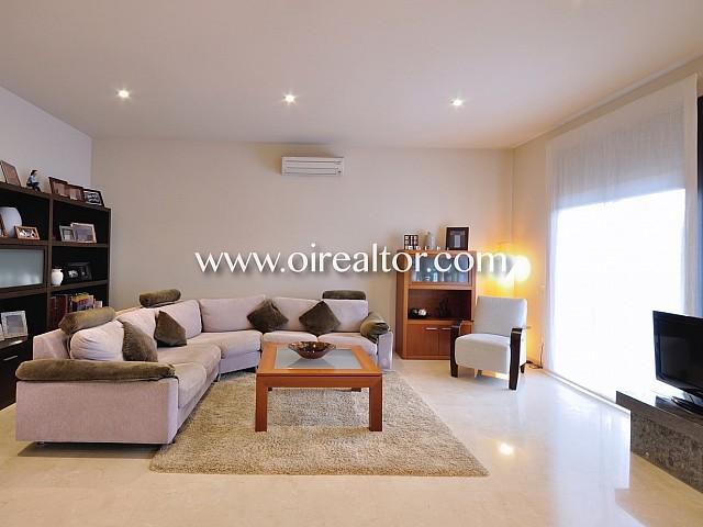 Villa for sell Premià de Dalt Oirealtor003