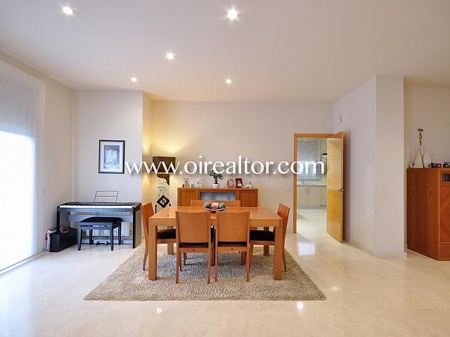 Villa for sell Premià de Dalt Oirealtor004