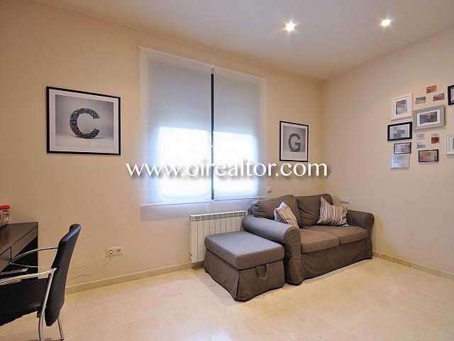 Villa for sell Premià de Dalt Oirealtor010