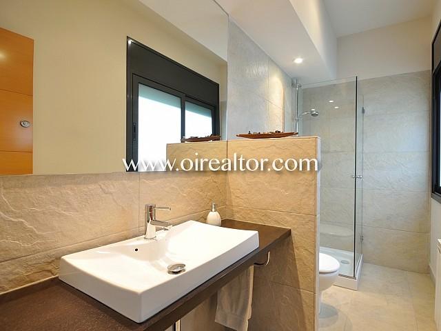 Villa for sell Premià de Dalt Oirealtor009