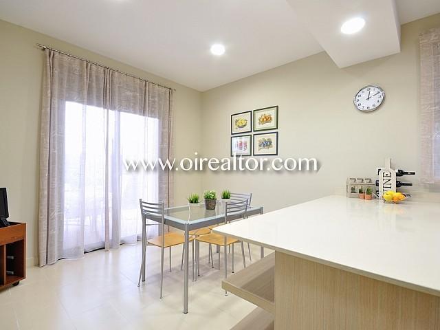 Villa for sell Premià de Dalt Oirealtor011