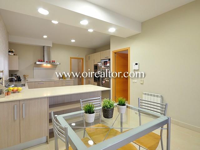 Villa for sell Premià de Dalt Oirealtor013