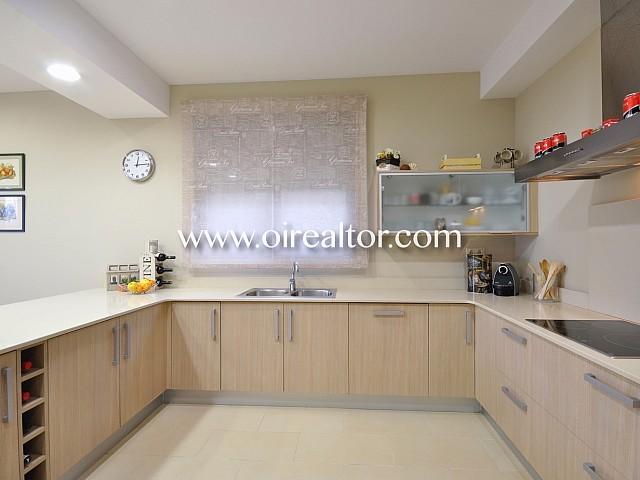 Villa for sell Premià de Dalt Oirealtor014