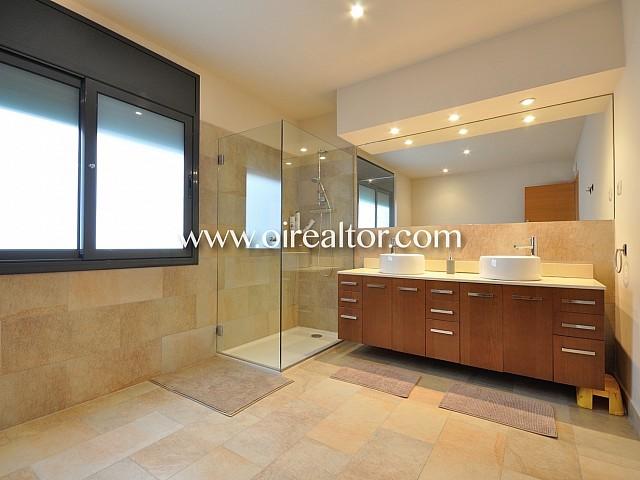 Villa for sell Premià de Dalt Oirealtor016