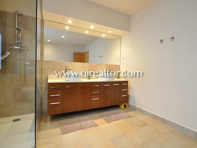 Villa for sell Premià de Dalt Oirealtor017