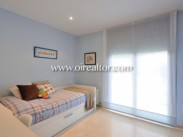 Villa for sell Premià de Dalt Oirealtor018