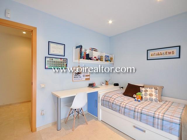Villa for sell Premià de Dalt Oirealtor019