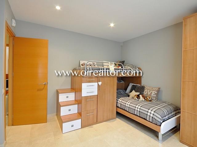 Villa for sell Premià de Dalt Oirealtor020