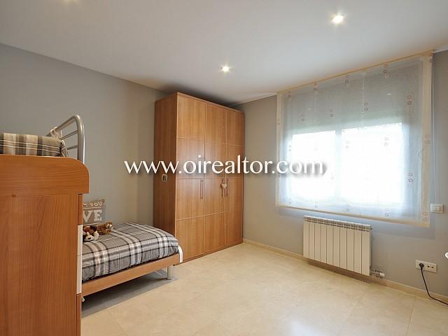 Villa for sell Premià de Dalt Oirealtor021