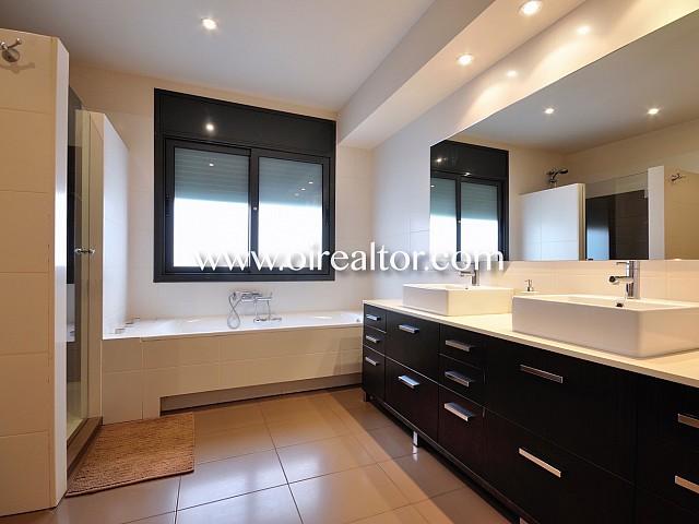 Villa for sell Premià de Dalt Oirealtor022