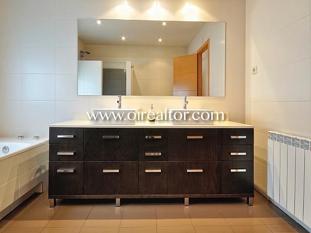 Villa for sell Premià de Dalt Oirealtor023