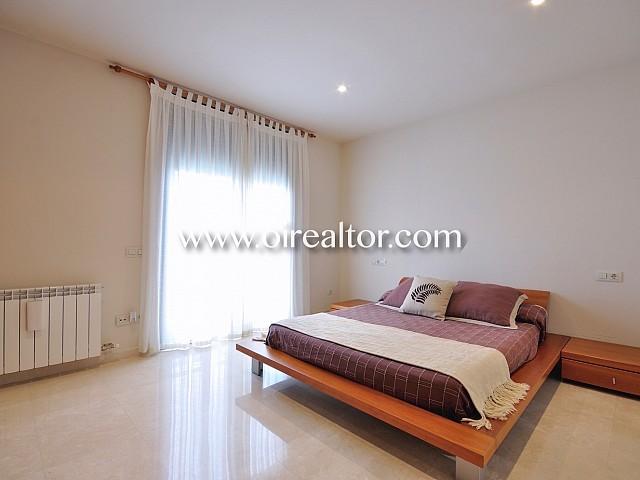 Villa for sell Premià de Dalt Oirealtor024