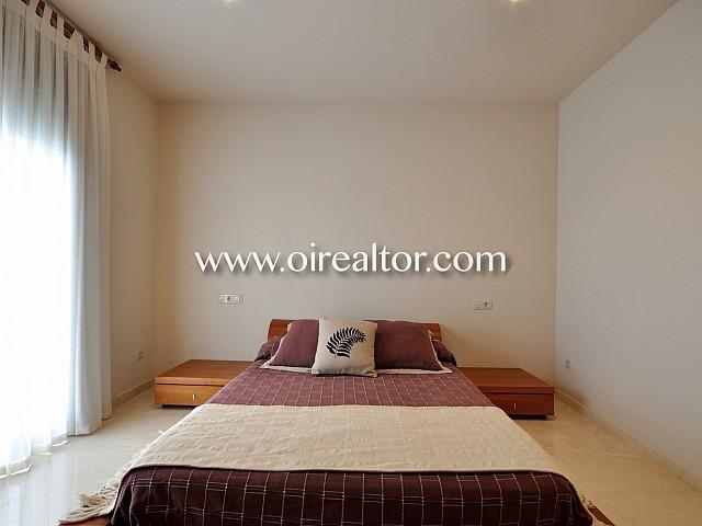Villa for sell Premià de Dalt Oirealtor025