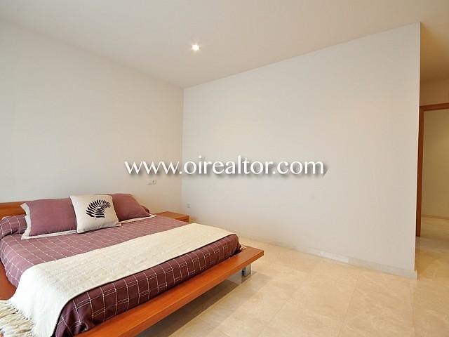 Villa for sell Premià de Dalt Oirealtor026