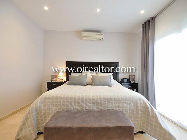 Villa for sell Premià de Dalt Oirealtor030