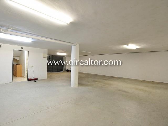 Villa for sell Premià de Dalt Oirealtor015