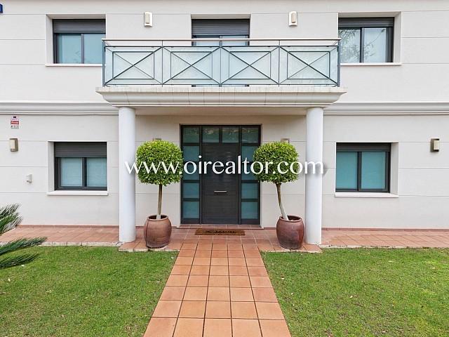 Villa for sell Premià de Dalt Oirealtor036