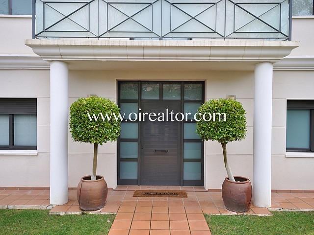 Villa for sell Premià de Dalt Oirealtor037
