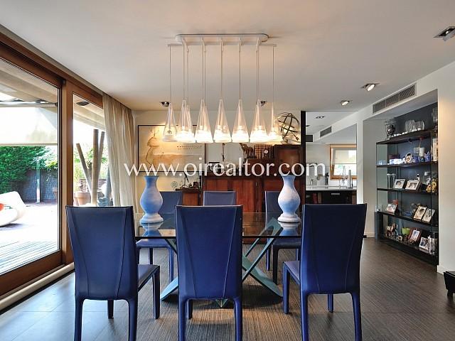 Villa for sell Sant Cugat Oirealtor002