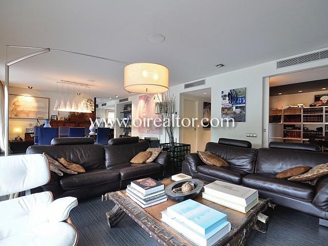 Villa for sell Sant Cugat Oirealtor007