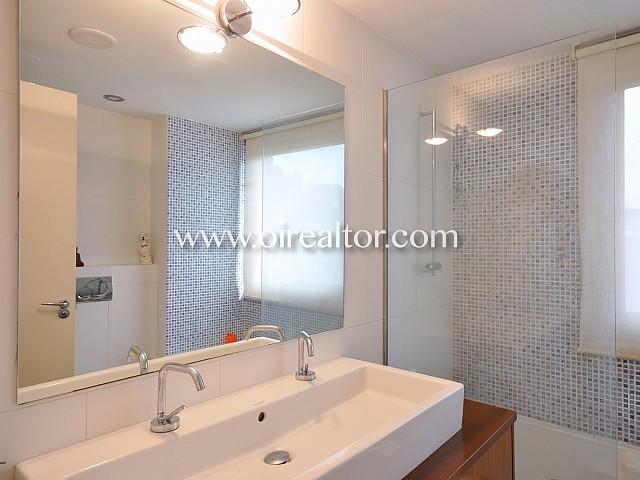 Villa for sell Sant Cugat Oirealtor020