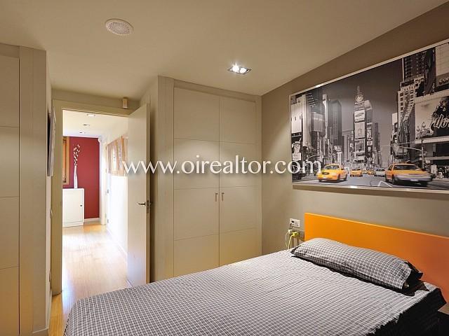 Villa for sell Sant Cugat Oirealtor023