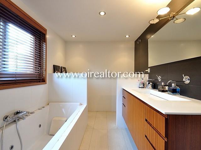 Villa for sell Sant Cugat Oirealtor026