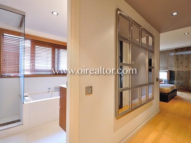 Villa for sell Sant Cugat Oirealtor025