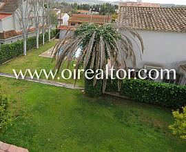 Solar en inmejorable ubicación en el centro de Sant Pere de Ribes