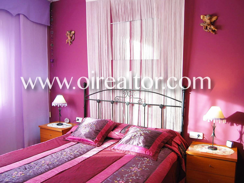 Уютный дом в Lloret Residencial с захватывающими видами