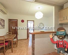 Acogedor apartamento reformado a la venta en Poblenou, Barcelona