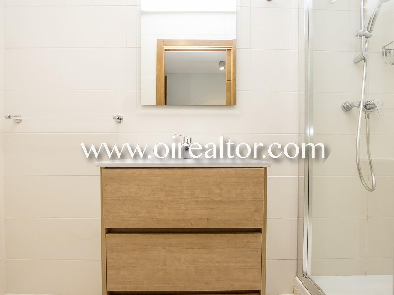 Красивая недавно построенная вилла с домашней автоматизацией в Санта-Мария-де-Ллорель, Тосса-де-Мар