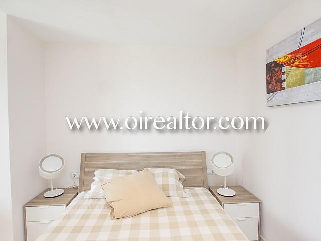 Preciosa villa de reciente construcción con domótica en Santa María de Llorell, Tossa de Mar