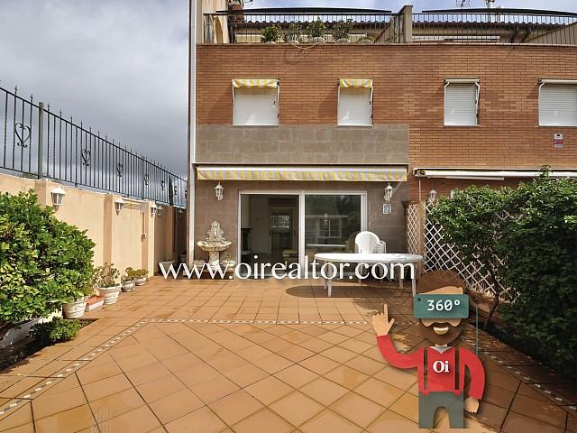 美丽的半独立式别墅Bufalà,巴达洛纳销售3个风