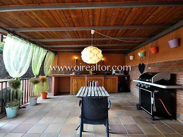 Villa for sell Sant Cugat Oirealtor003