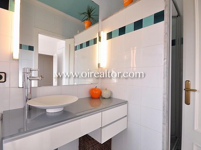 Villa for sell Sant Cugat Oirealtor029