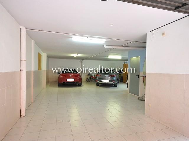 Villa for sell Sant Cugat Oirealtor037