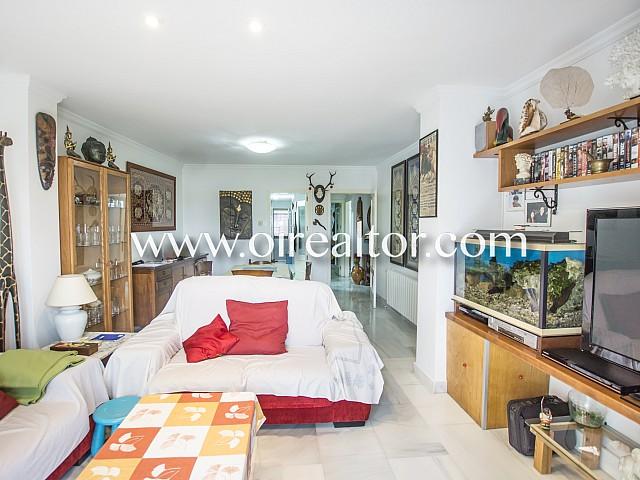 apartament for sell lloret de mar 02