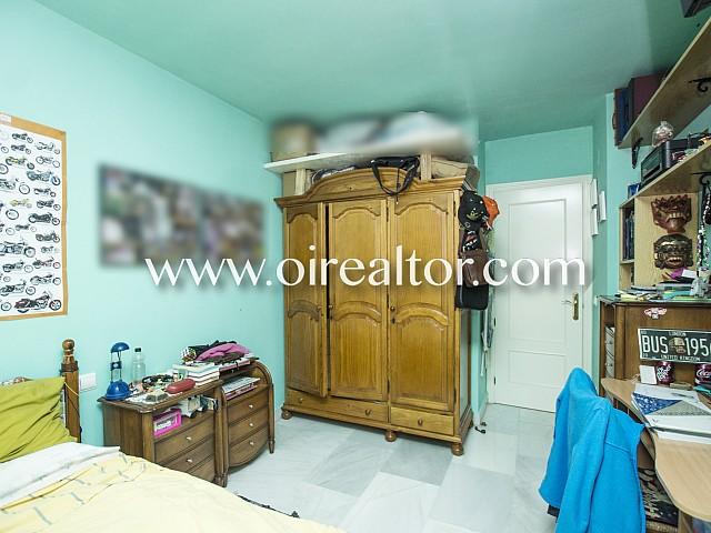 apartament for sell lloret de mar 06