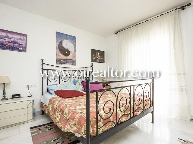 apartament for sell lloret de mar 07