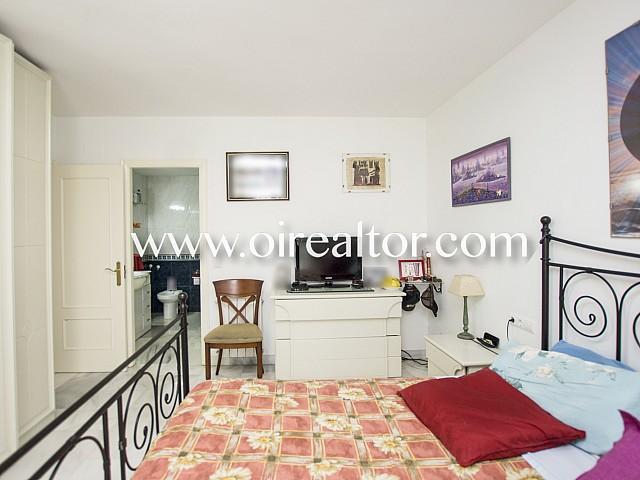 apartament for sell lloret de mar 08