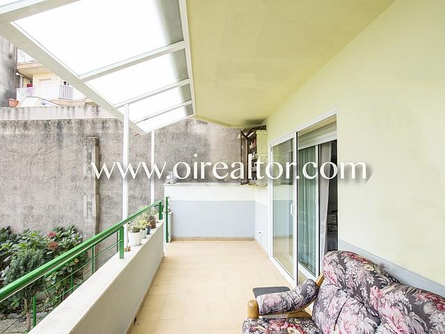 apartament for sell lloret de mar 010
