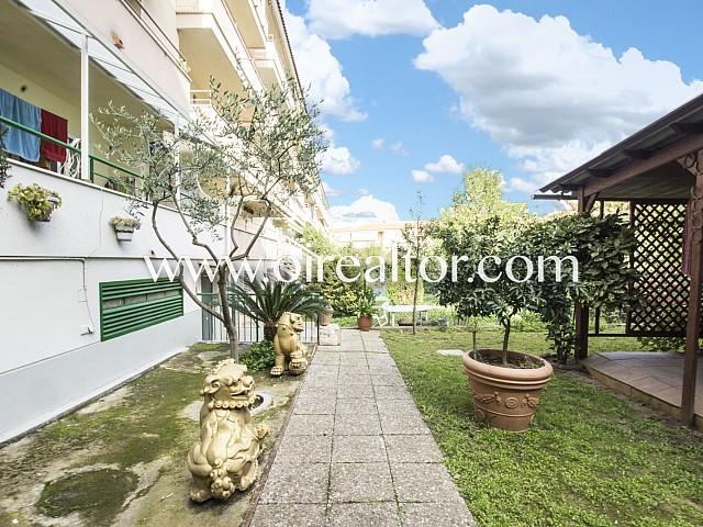 apartament for sell lloret de mar 012