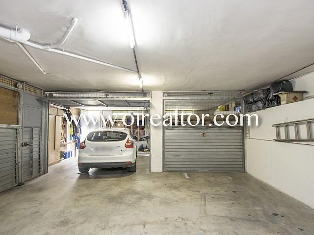 apartament for sell lloret de mar 016 copia
