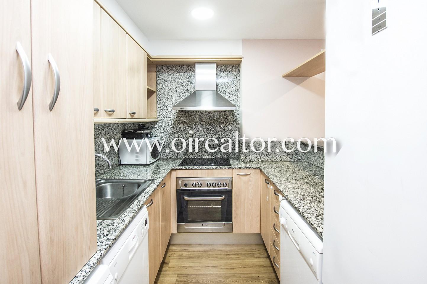 Moderno piso en venta de tres habitaciones a pocos minutos - Orientacion de un piso ...