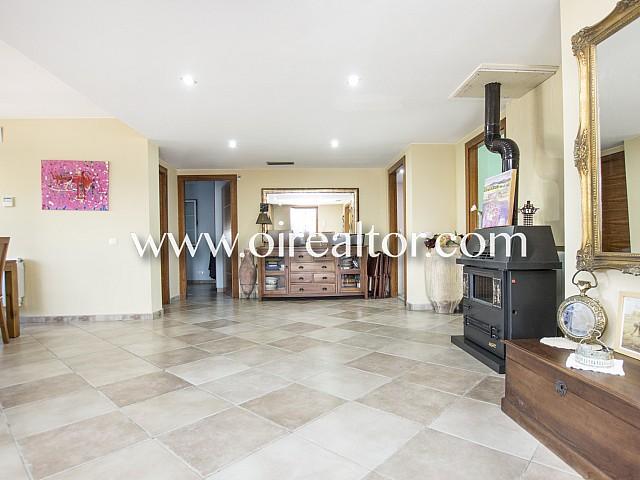 apartament for sell lloret de mar 01